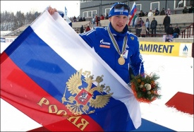 Алексей Волков, Сочи|Фото:http://ic.pics.livejournal.com