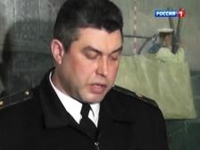 Денис Березовский, командующий ВМС|Фото: