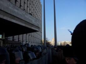 митинг, донецк, россия|Фото:novosti.dn.ua