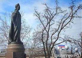 Севастополь, Крым Фото: Накануне.RU