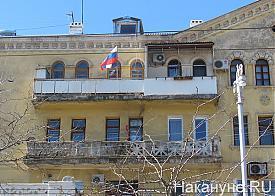 Крым Севастополь|Фото: Накануне.RU