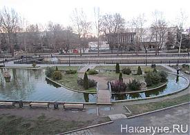 Крым Симферополь Фото: Накануне.RU