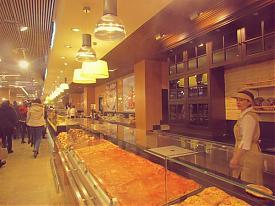 Гринвич Гипербола магазин супермаркет прилавок|Фото:Накануне.RU