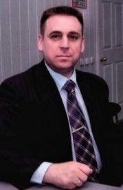 Нияз Юсупов  директор  департамента строительства, госэкспертизы и жилищно-коммунального хозяйства Курганской области|Фото: persona.kurganobl.ru