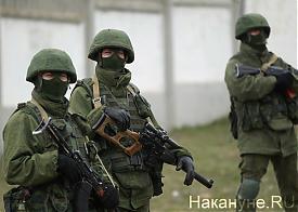 украинские солдаты, армия, Харьков|Фото: Накануне.RU