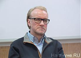 Леонид Давыдов|Фото: Накануне.RU