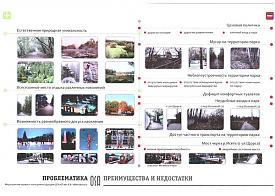 "ЦПКиО, реконструкция, план, ""Оса""|Фото: alshevskix.livejournal.com"
