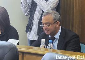 заседание гордумы, Екатеринбург, Перский|Фото: Накануне.RU