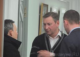 заседание гордумы, Екатеринбург, Хабибуллин, Косинцев|Фото: Накануне.RU