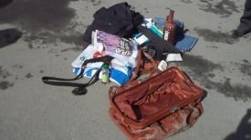 бомба, правительство, Челябинск, сумка, полиция|Фото: УМВД РФ по Челябинску