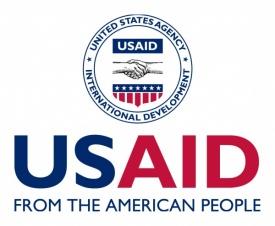 USAID|Фото:
