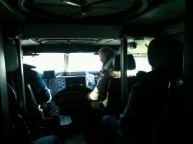 рогозин уралаз|Фото: twitter.com/Rogozin