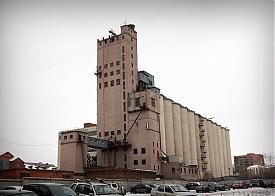 ЕМЗ, УГМК, мукомольный завод Фото: nucl0id.livejournal.com
