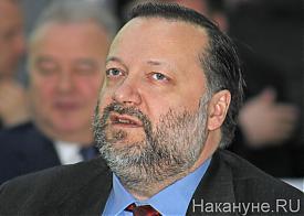 годовой отчет СОСПП, депутат КПРФ Павел Дорохин|Фото: Накануне.RU
