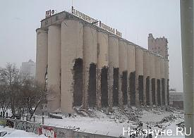 ЕМЗ, взрыв, перенос, завод|Фото: Накануне.RU