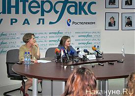 Юлия Липницкая, российская фигуристка, олимпийская чемпионка|Фото: Накануне.RU