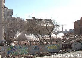 ЕМЗ, взрыв, склад|Фото: Накануне.RU