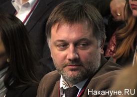 еремин иван сергеевич генеральный директор риа федералпресс|Фото: Накануне.ru