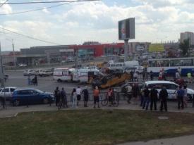 авария маршрутка Магнитогорск|Фото: verstov.info