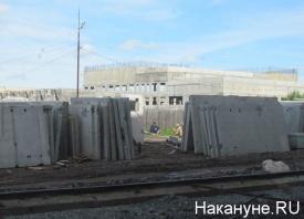 Муринские пруды, Тагил, дом, жилье, строительство|Фото: Накануне.RU