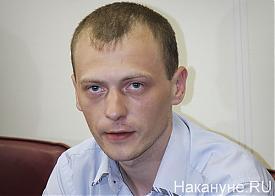 семья сбитой девочки Нади Котугиной, Николай Лунев|Фото: Накануне.RU