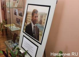 Владимир Петухов|Фото: Накануне.RU