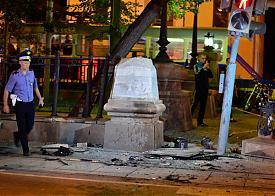 авария, ДТП, проспект Ленина|Фото: ОАК