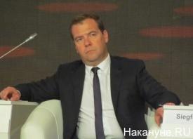 Премия Индустрия Медведев|Фото: Накануне.RU