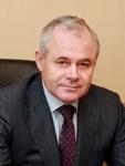 председатель Челябинского областного суда Сергей Дмитриевич Минин|Фото: