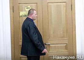 обыски, Ройзман, мэрия|Фото: Накануне.RU