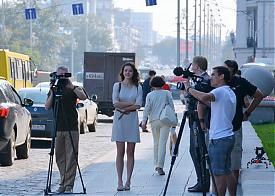 фильм, FIFA, съемки, Чм-2018|Фото: ekburg.ru