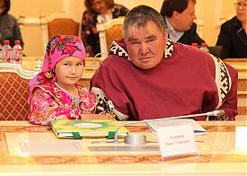 коренные народы, кнмс, ненцы|Фото: правительство ЯНАО