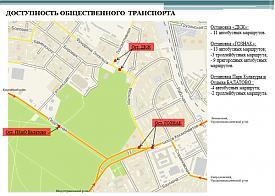 Черняевский лес, зоопарк, Пермь|Фото: livejournal.com