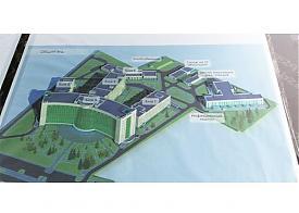 больница, Нижневартовск|Фото: pbs.twimg.com