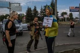 наводчица, Донецк|Фото:cs620620.vk.me
