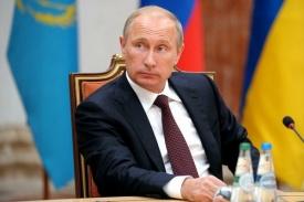 Владимир Путин в Минске|Фото: Кремль