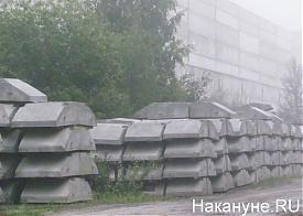 БЗСК, строительные конструкции|Фото: Накануне.RU