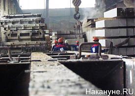 БЗСК, рабочие|Фото: Накануне.RU