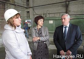 БЗСК, Яков Силин|Фото: Накануне.RU