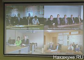 видеоконференция |Фото: Накануне.RU