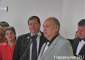 Набойченко|Фото: Накануне.RU