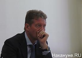 Козицын|Фото: Накануне.RU