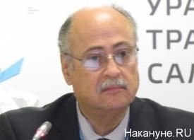 Посол мексики в россии рубен бельтран Фото: Накануне.RU