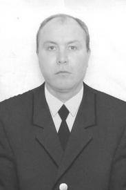 полицейский ДТП розыск|Фото: УГИБДД УМВД России по Курганской области