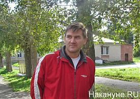 Первоуральск, детский дом, Константин Михайлов|Фото: Накануне.RU