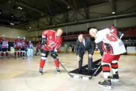 дубровсикй хоккей|Фото:пресс-служба губернатора чо