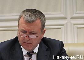 совещание по выборам, Михаил Бородин|Фото: Накануне.RU