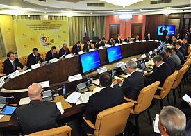 совещание ТРИЗ|Фото: phototyumen.ru