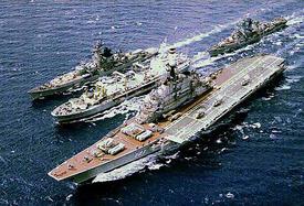 |Фото: www.navy.ru