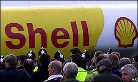 |Фото: www.bbc.co.uk